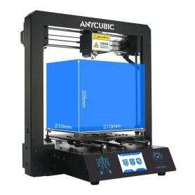 ANYCUBIC I3 Mega imprimante 3D