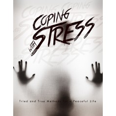Coping With Stress - Training Guide