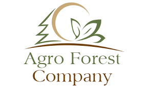 Agro Forest Company