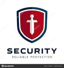 SECURITY RELIABLE
