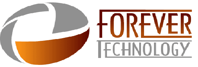 ForEverTechnology